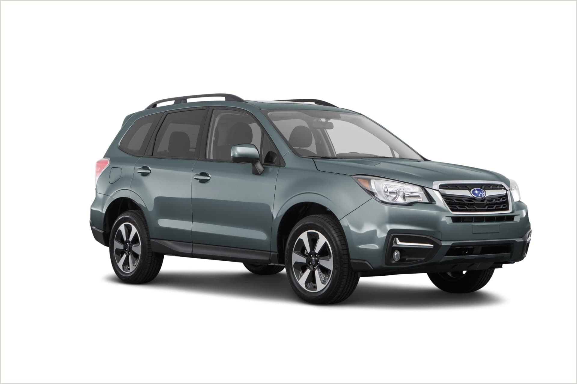 Modelos Para Hojas De Vida 2019 Subaru forester