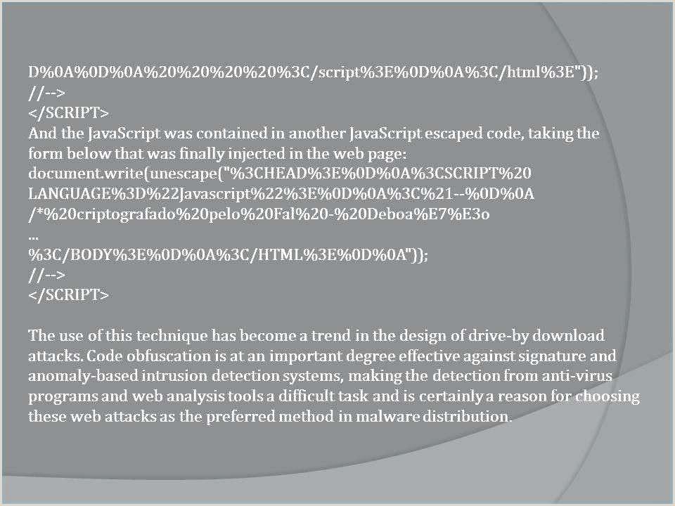 Modern Cv Example Free Cv Gratuit Moderne Inspiré 30 Sample Professional Cv