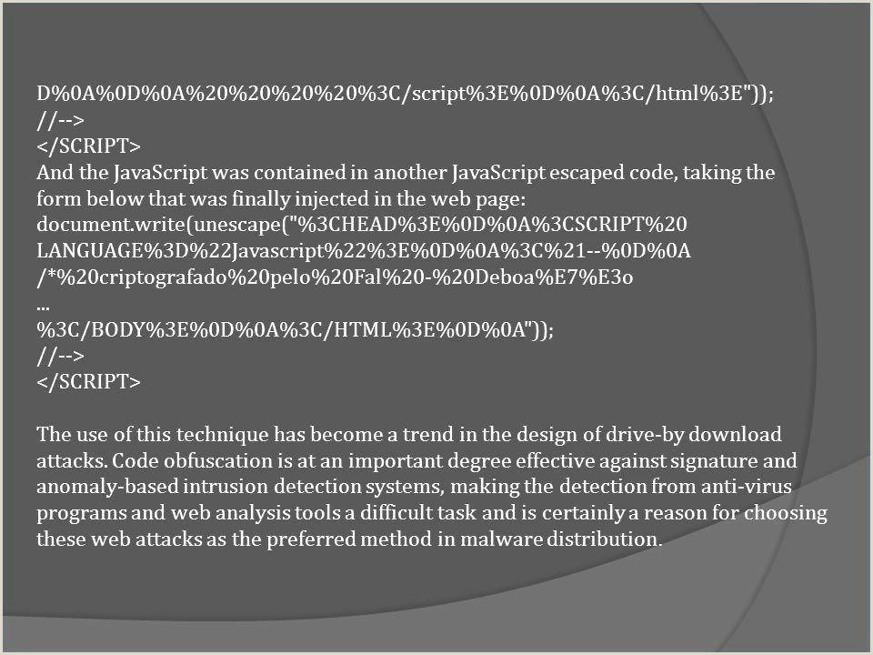 Modern Cv Example Free Download Template Cv Word Professional Interior Design