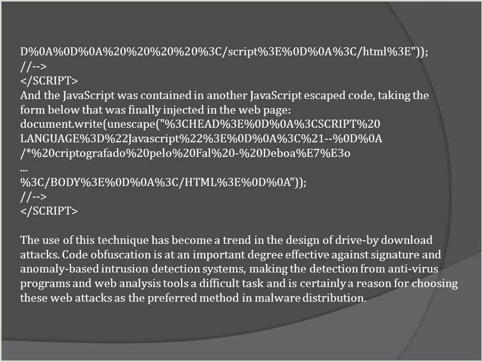 Modern Cv format Download Pdf 41 Nouveau Exemple De Cv Moderne Xenakisworld