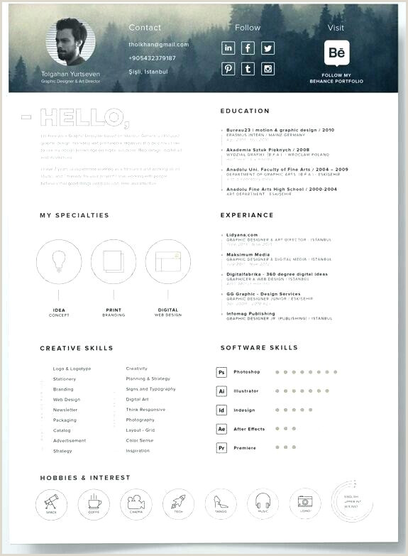 free resume template pdf – hotwiresite