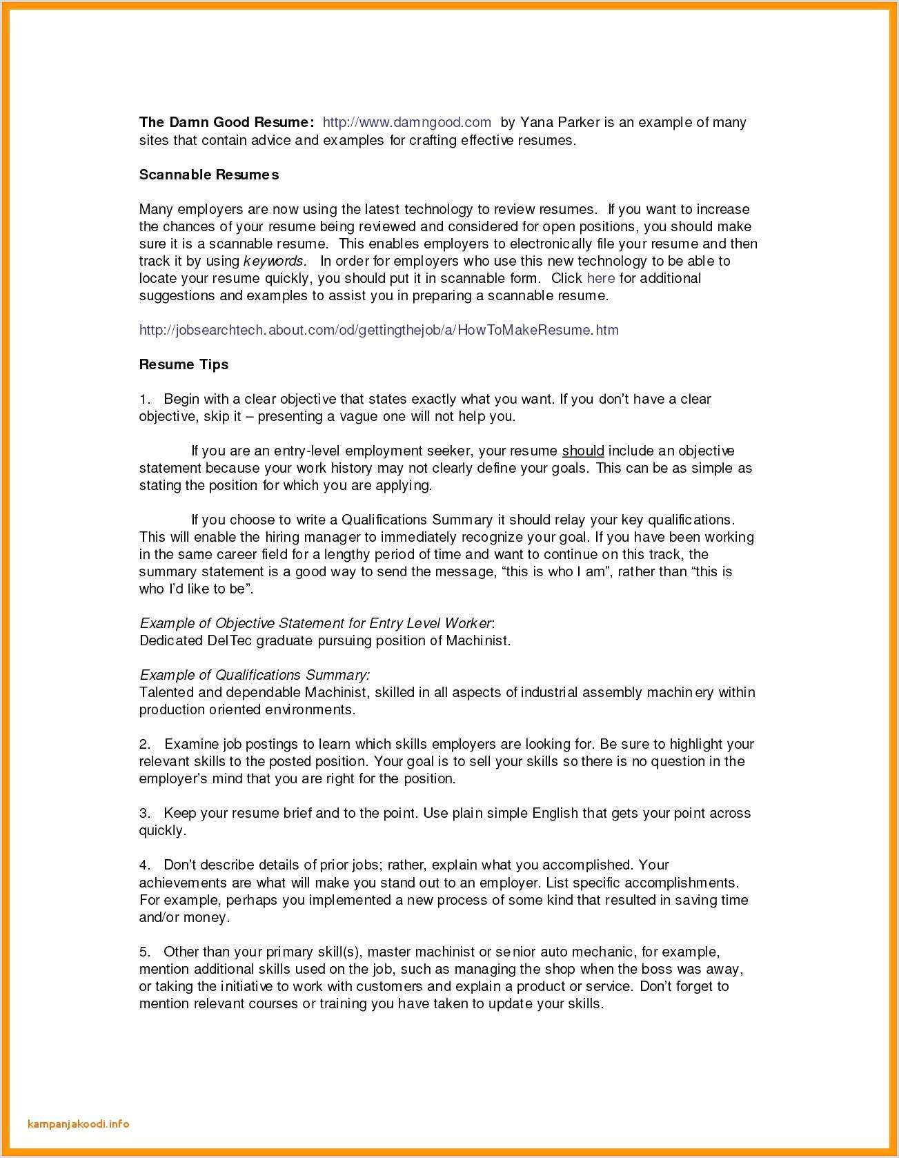 Modern Cv format Example Exemple Cv Gratuit Meilleur De échantillon Modern Cv
