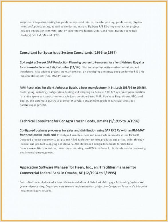 Modern Cv format Example Exemple Cv Mercial Gratuit Gratuit Free Easy Resume