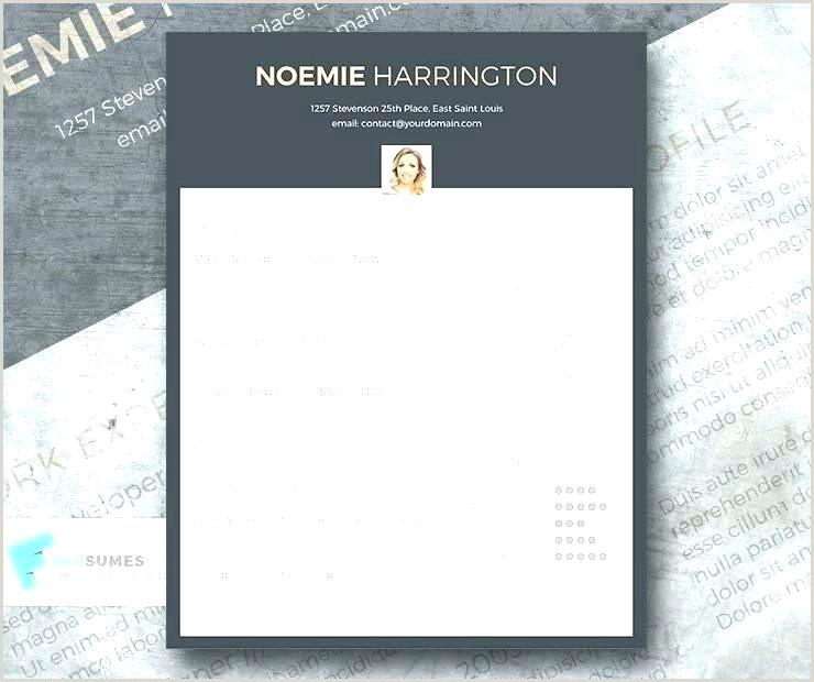 Modern Cv format Free Modern Cv Template Word Modern Resume Template Word Best