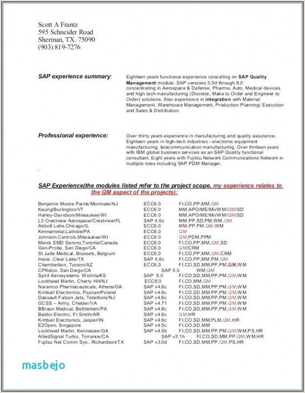 Modern Cv format In Bangladesh Resume Templates Word 2016 Free Download Resume Resume