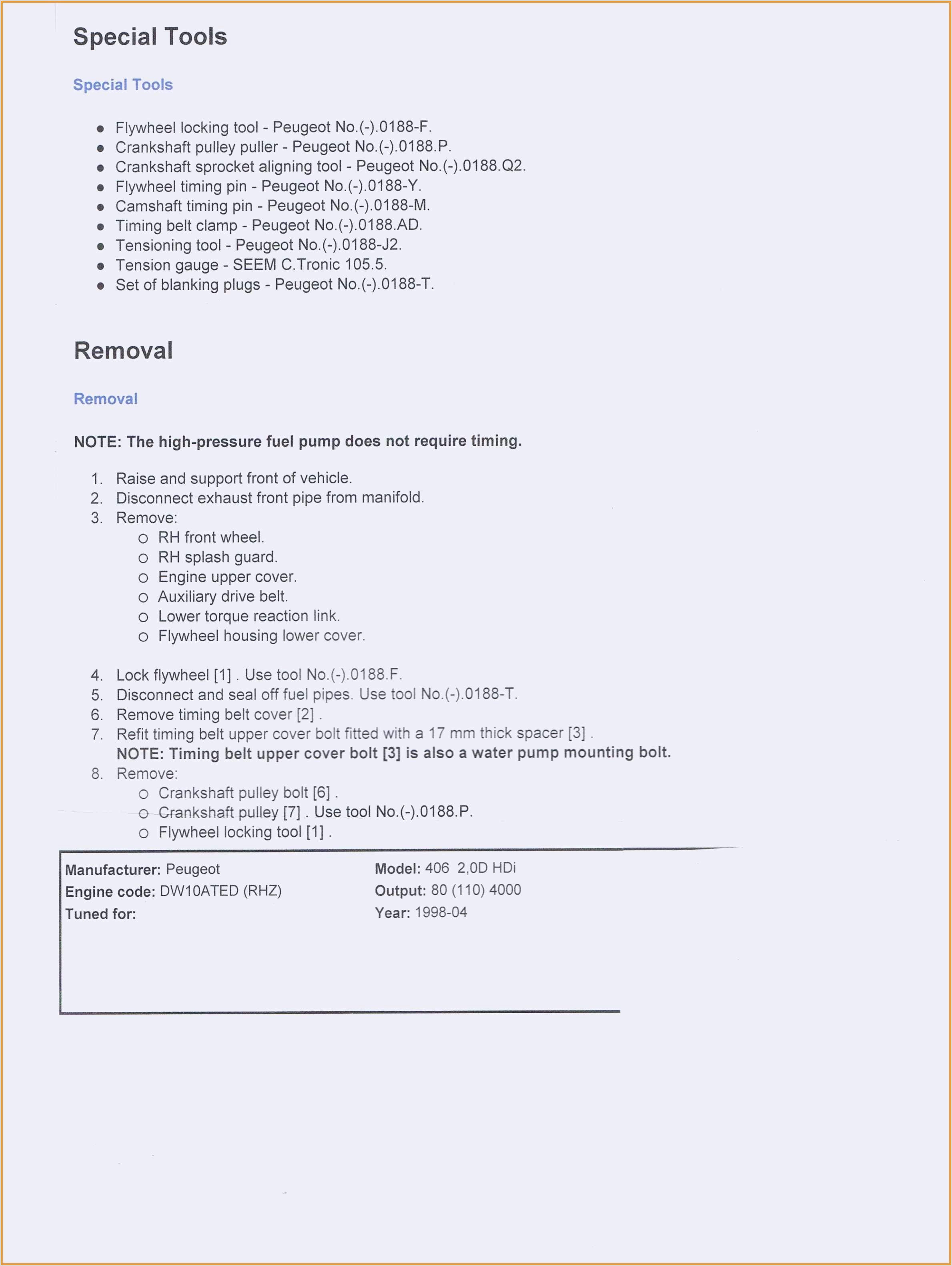 Modern Cv format In Ms Word Exemple De Cv Moderne Nouveau Modern Resume Template & Cover