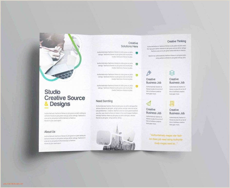 Modern Cv format In Ms Word Resume Creative Resume Template Word Free Modern