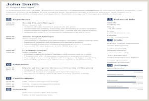 Resume Writers for Hire line