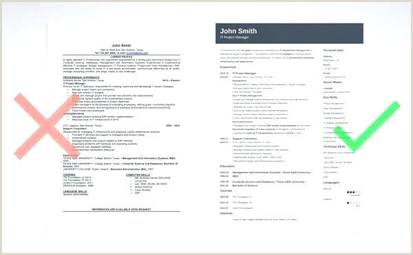 Modern Cv format In Pdf Modern Cv Template Word Modern Resume Template by Templates