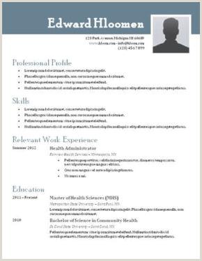 Modern Cv format In Sri Lanka 400 Free Resume Templates & Cover Letters [download]