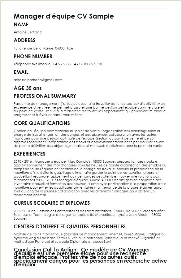 example of covering letter for cv – growthnotes