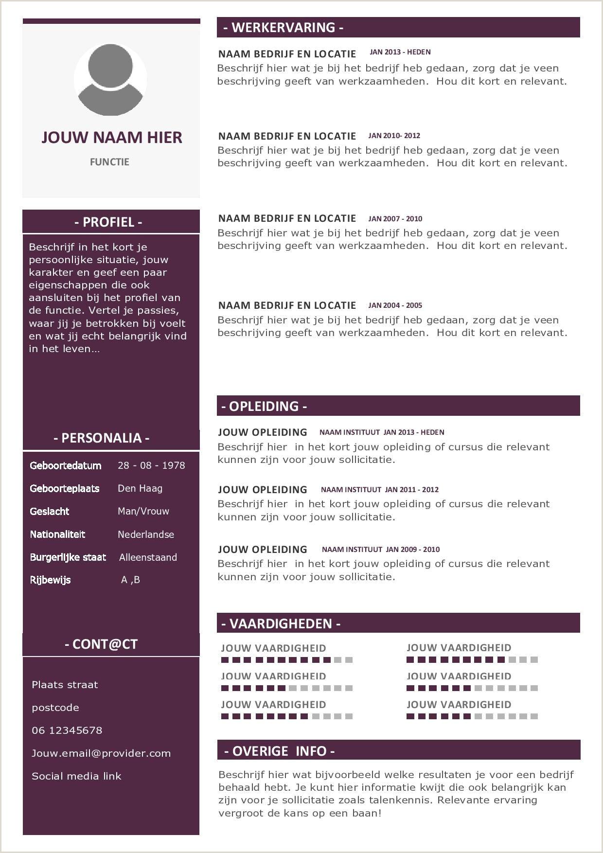 New Resume Templates 2019 • Blackbackpub