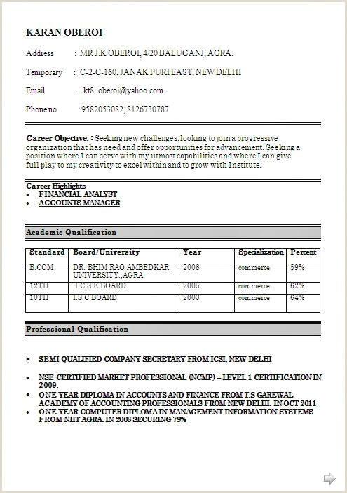 Cv merce échantillon Kenya Sample Affidavit Marriage