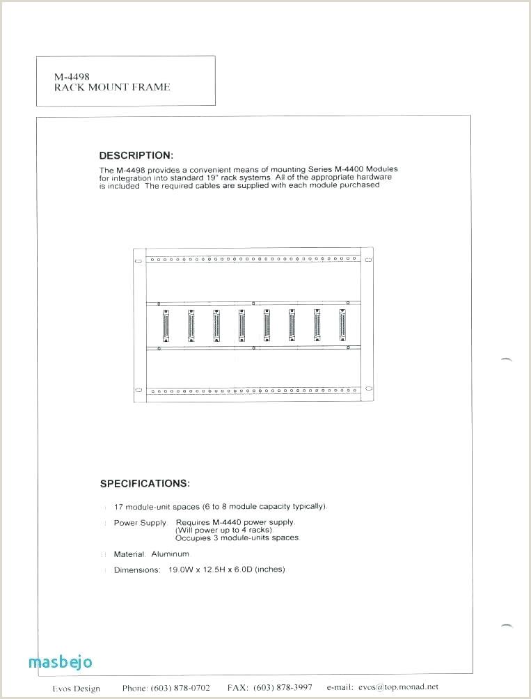 Modern Cv format Nz Hospitality Resume Template Unique Example Management Cv