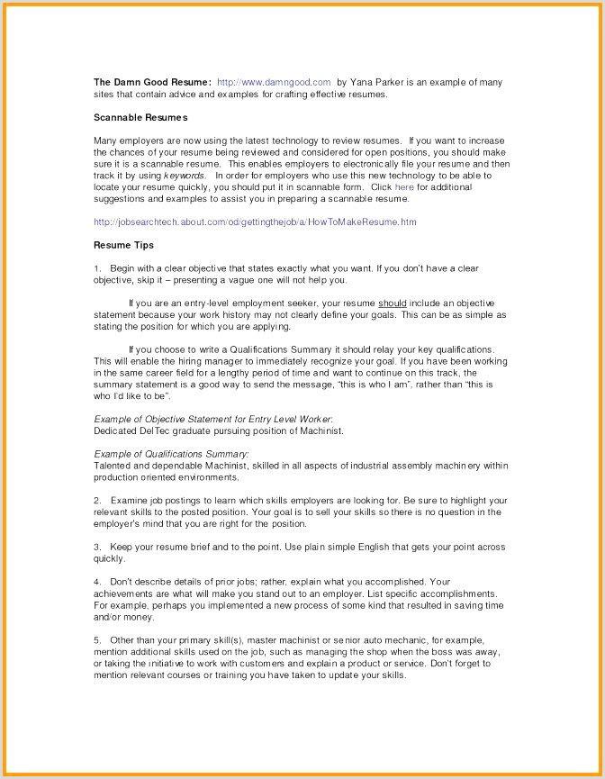 Exemple De Cv Moderne Pdf Impressionnant Presentation Cv