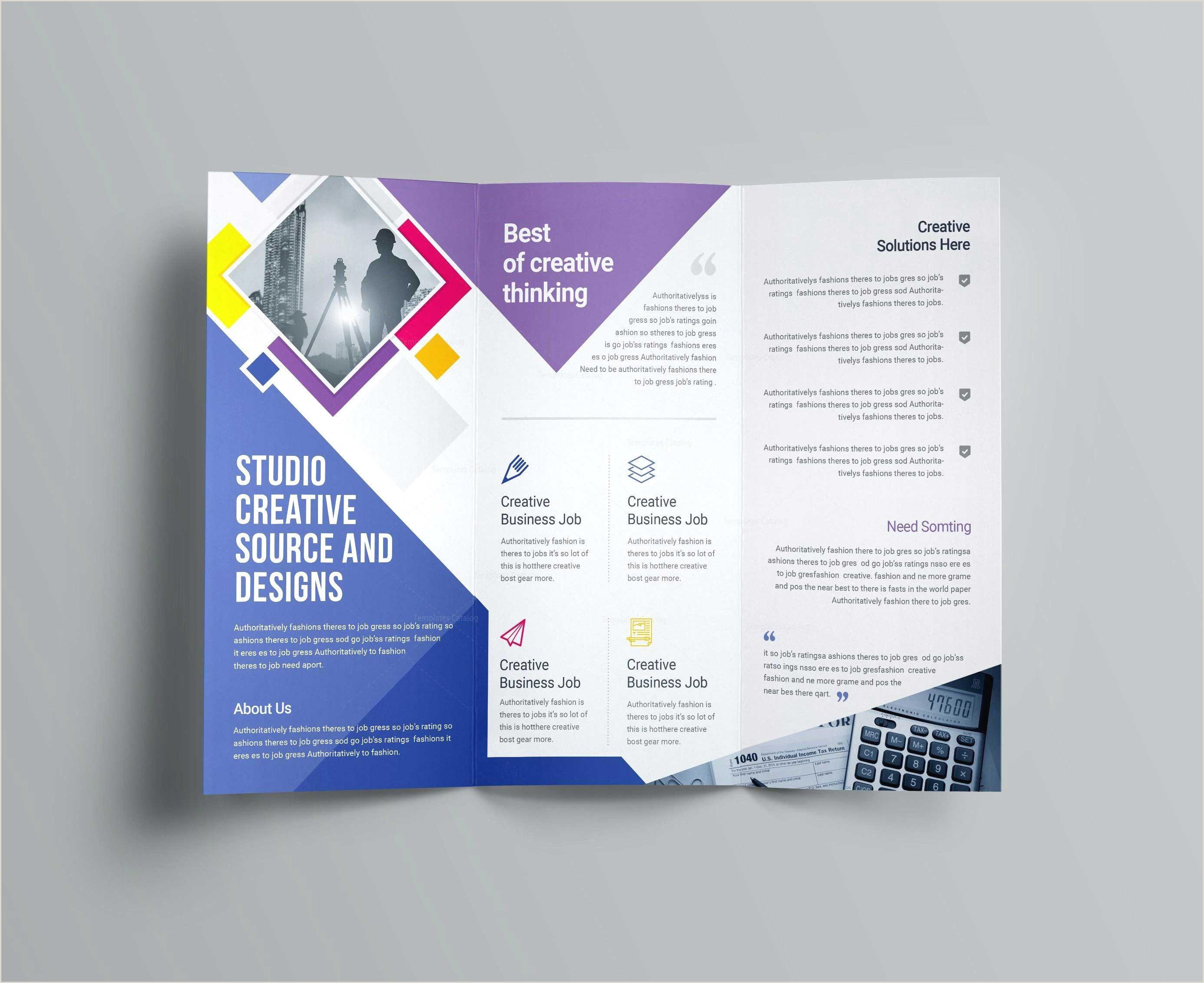 free modern resume templates 650 531 Modern Resume