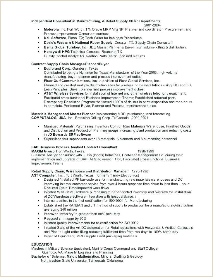 Modern Resume Samples Sample Sample Modern Resume Free