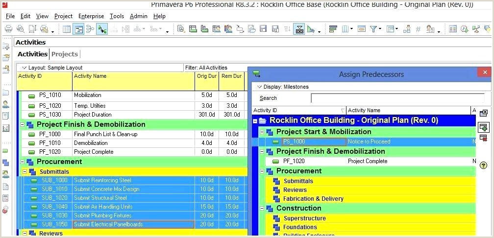 Modern Cv Sample Doc Modern Cv Template Professionnel Adobe Resume Templates