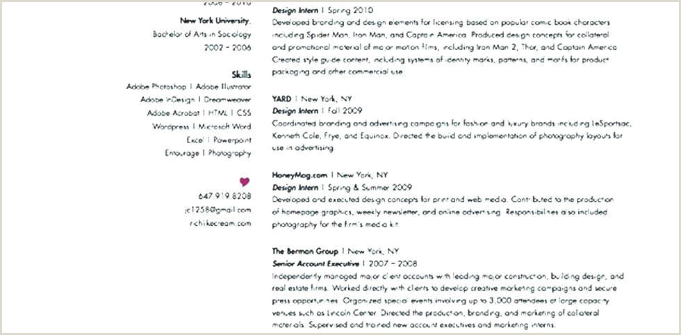 Ms Word Resume Templates 2007 Professional Best Word Resume
