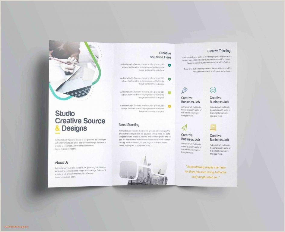 Resume creative resume template word free Modern