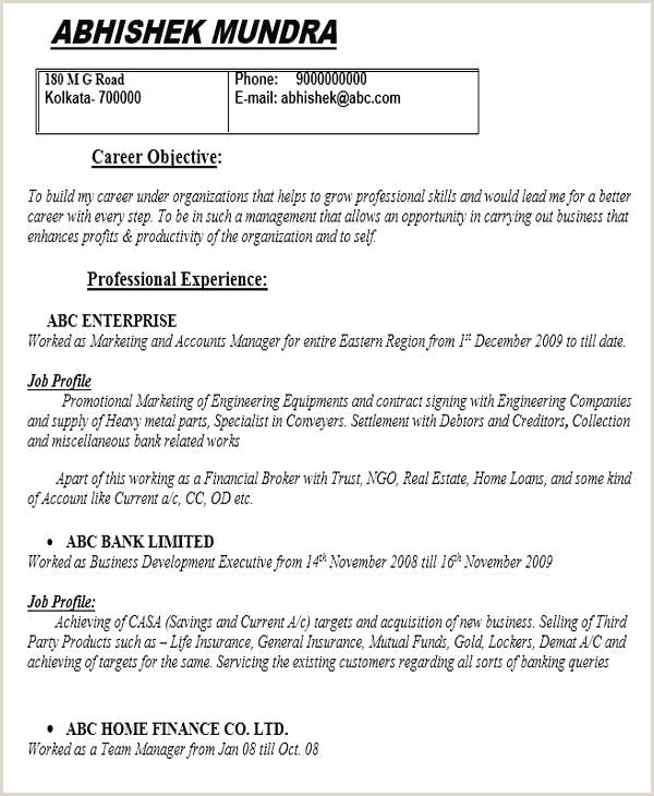 Cv Examples for Retail Jobs Uk Cool Gallery Retail Manager