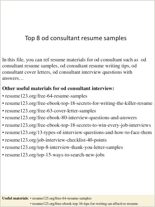 Modern Cv Writing Sample Cv Resume Sample Professional 24 Free Download Best Cv