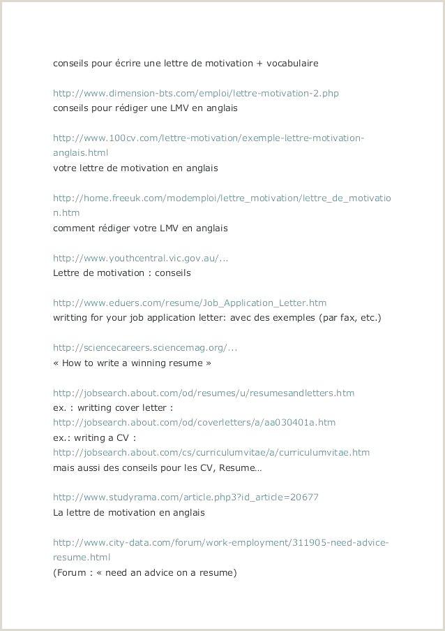Exemple Cv Moderne Inspirant Cv Moderne Exemple Cv Resume