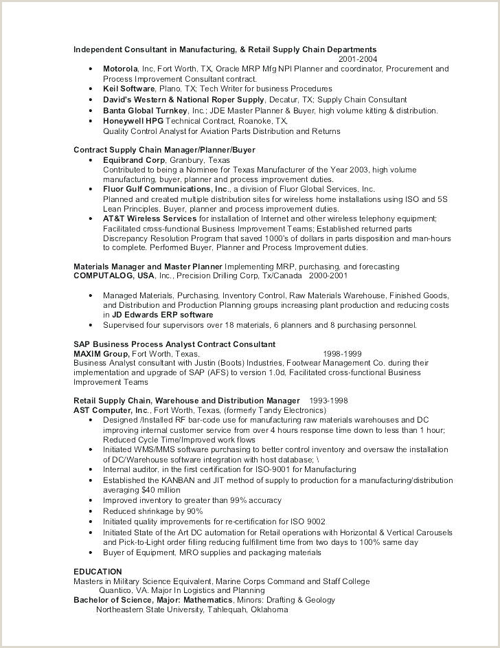 Modern format for Cv ats Resume Template