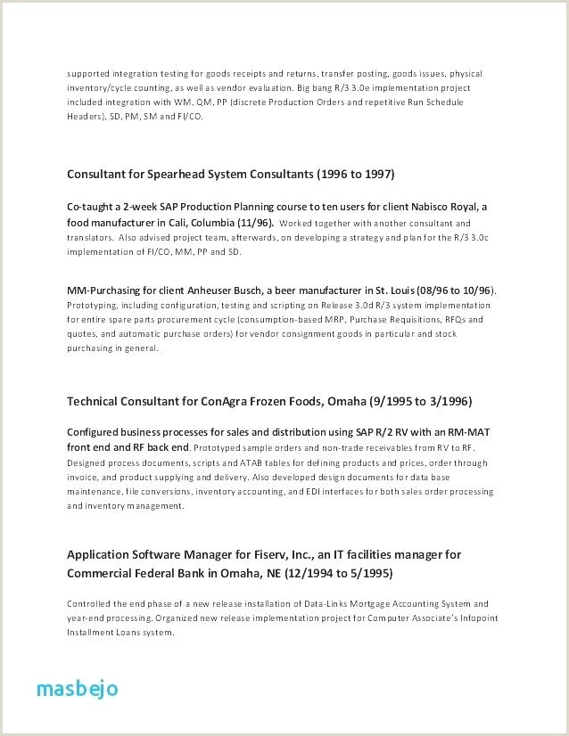 Modern format for Cv Contemporary Resume Templates Free – Growthnotes