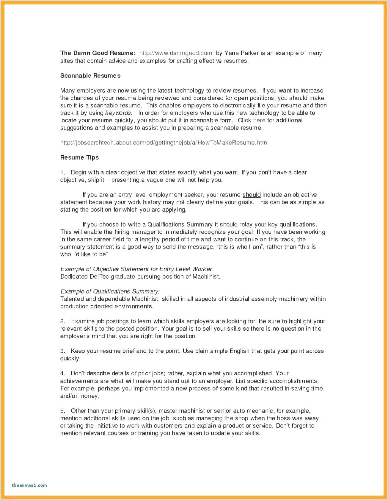 Modern It Cv format Application Cv Gratuit Simple Fresh Nurse Resume Template