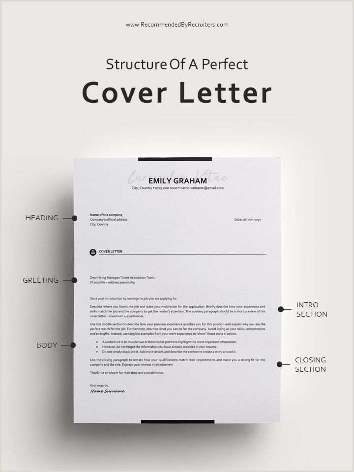 Modern It Cv format Modern Resume Template Instant Download E Page Cv and