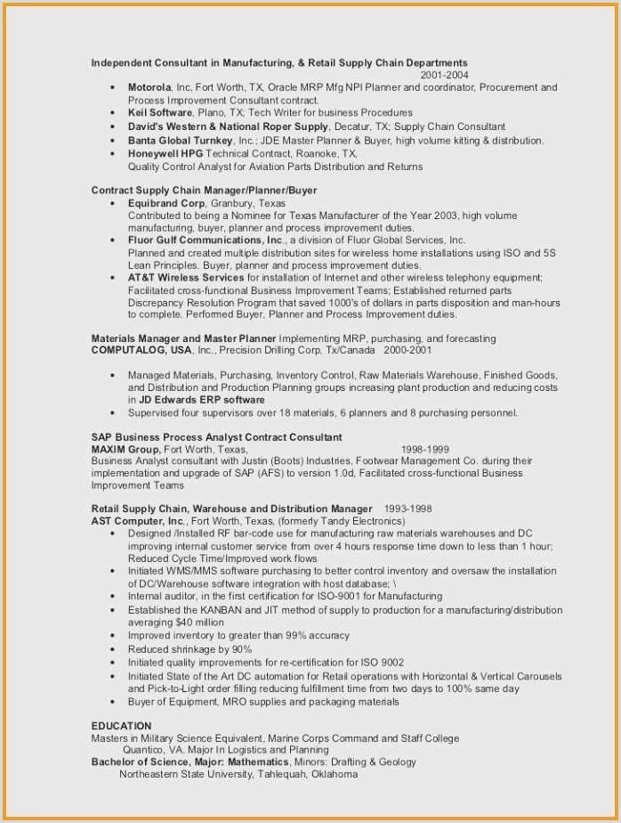 Molecular Biology Resume 53 Best Stock Resumes for Library assistants