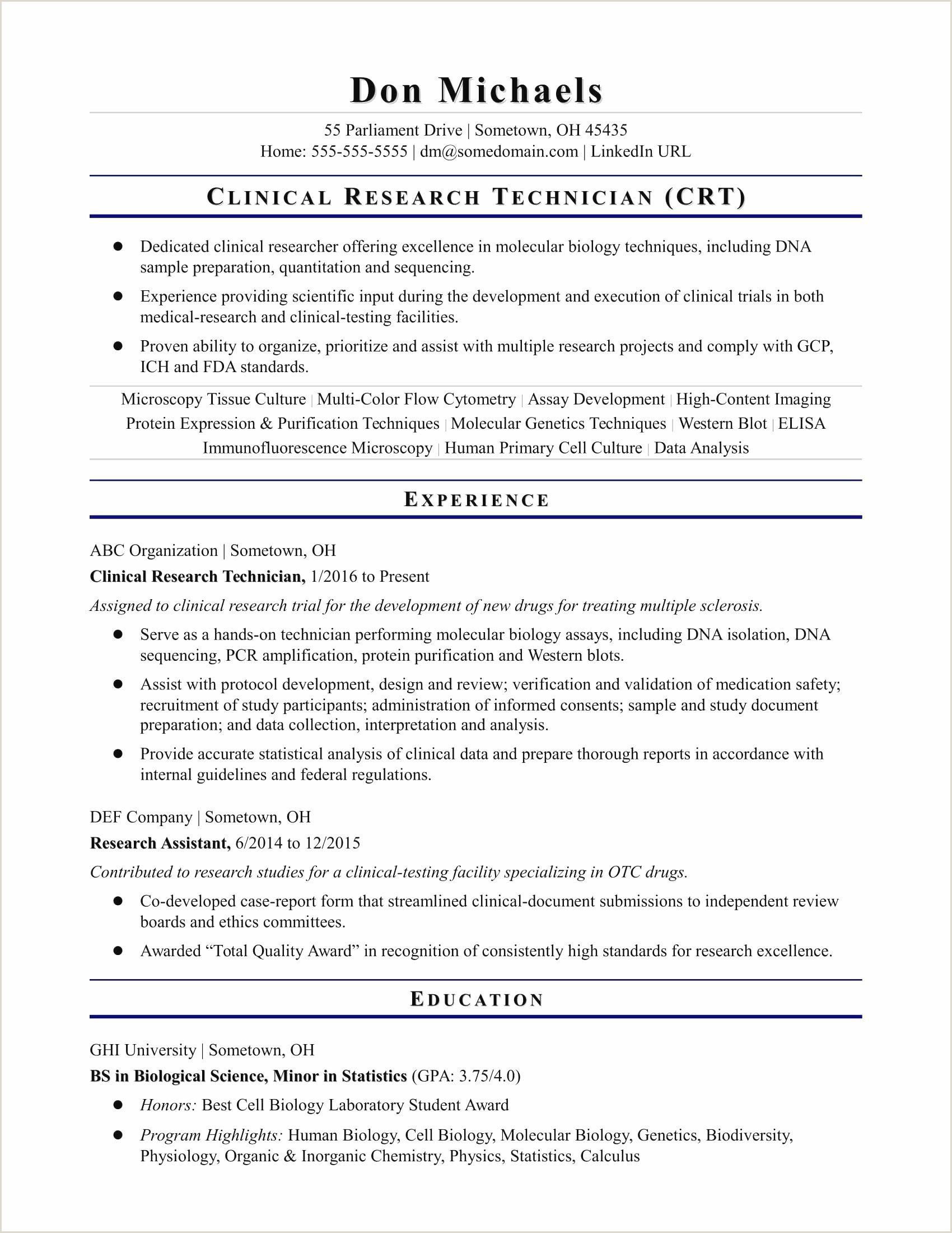 Cv Data Scientist De Base Personal Projects Resume Awesome