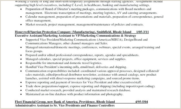 molecular biology research assistant resume – vbhotels