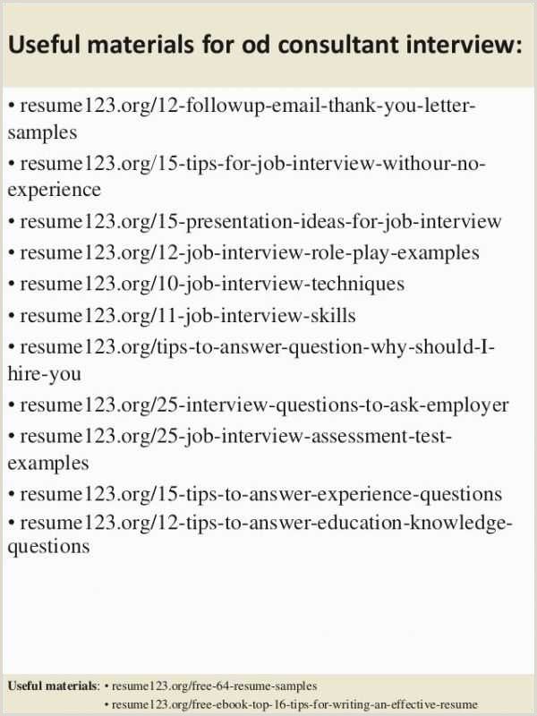 Mongodb Dba Sample Resume 10 Lead Business Analyst Resume Examples