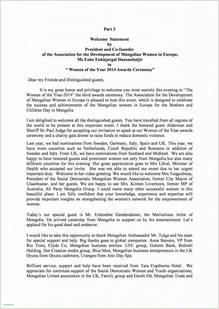 Sample Resume Format Uk Valid Resignation Letter Format In