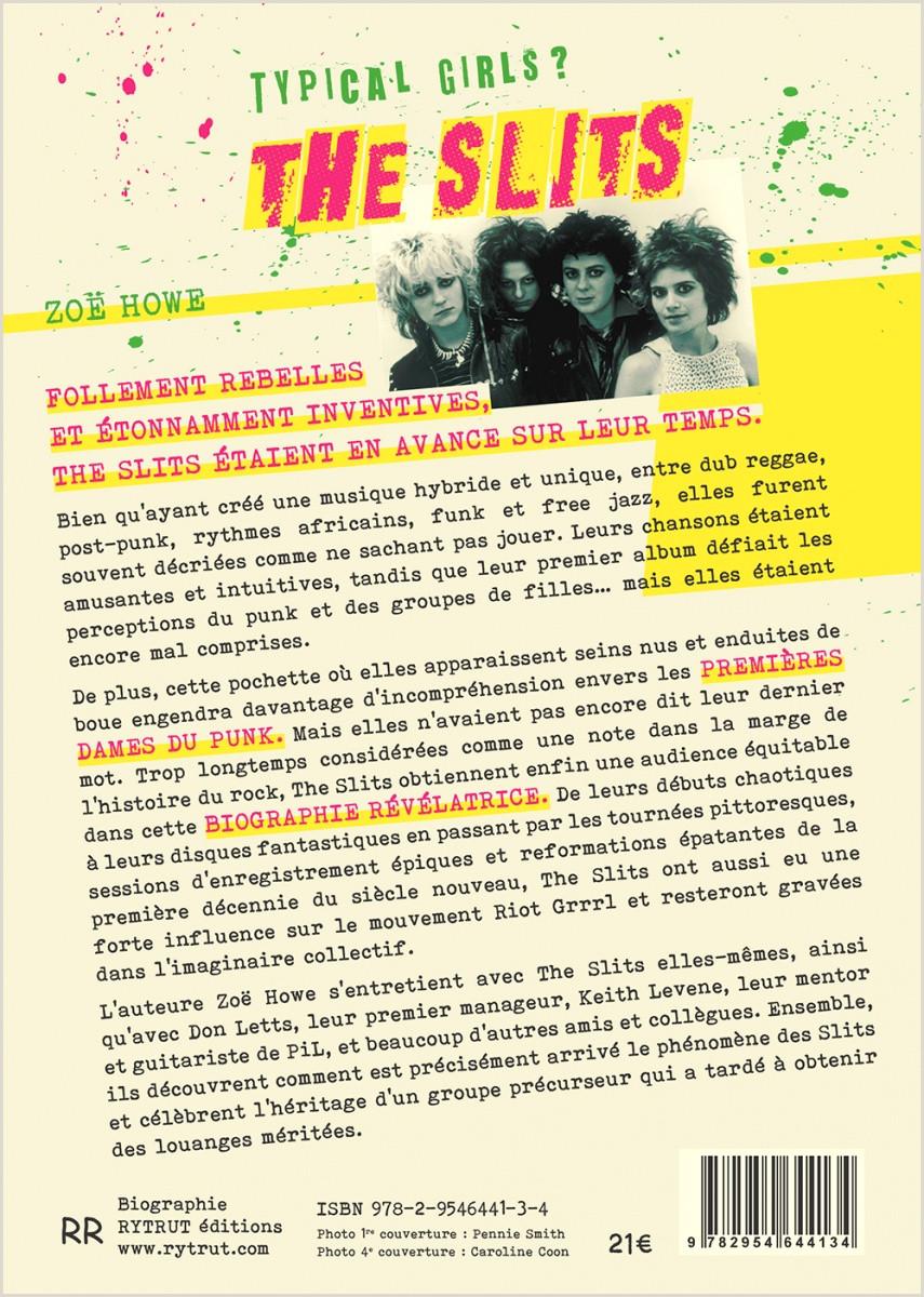 livre musique Archives Rytrut éditions