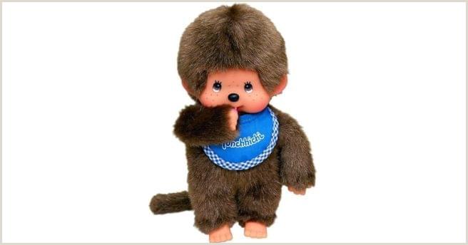 Top 120 des jouets cultes de notre enfance ceux qui nous
