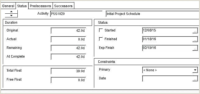 Monthly Expense Report Template Excel Free Travel Expense Report Download Excel Template Bud