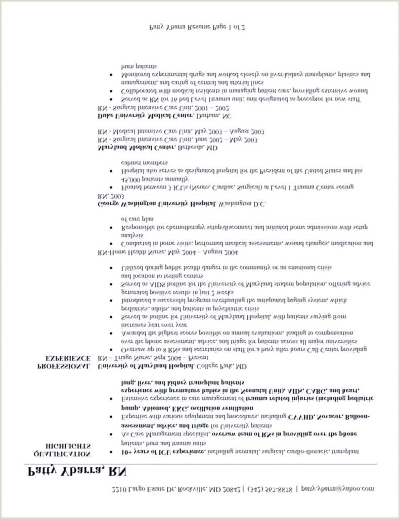Forklift Operator Resume Sample forklift Resume Samples