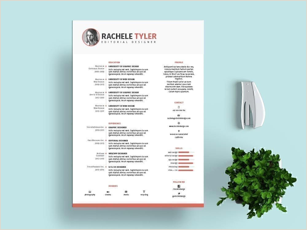 Moo Resume Templates Moo Login – Templateez
