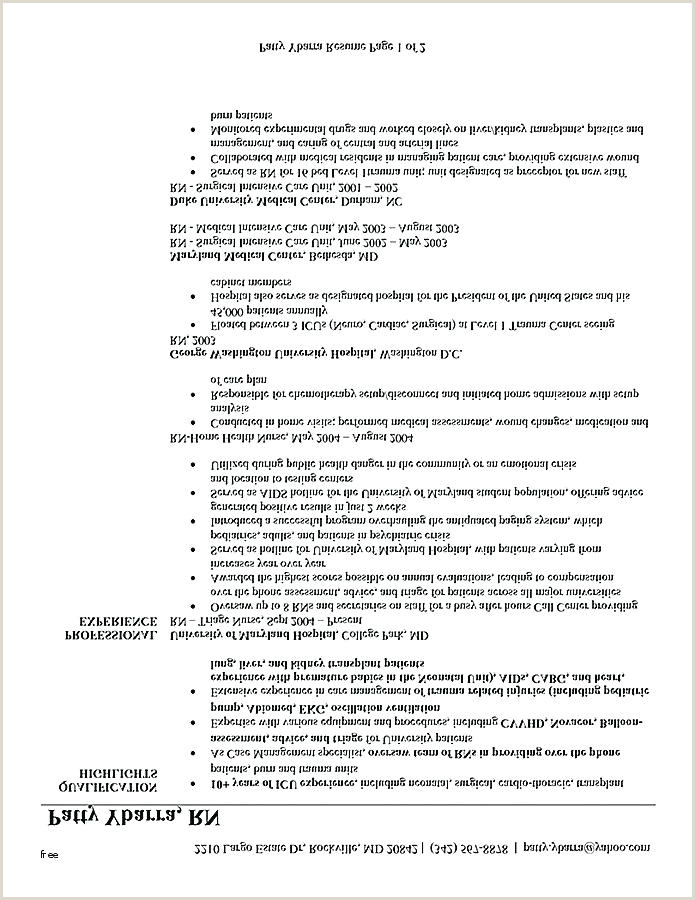 Moo Resume Templates Resume Template for High School Student with No Experience