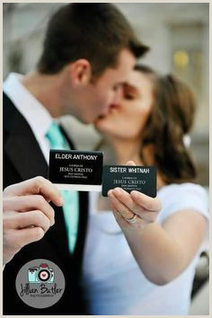 Mormon Wedding Consummation 111 Best Mormons & Amish Culture Images In 2019