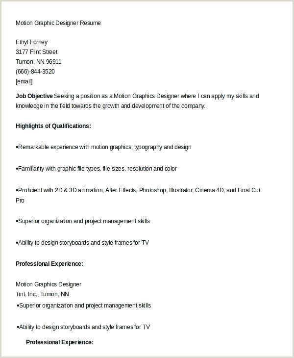 designer resume samples – growthnotes