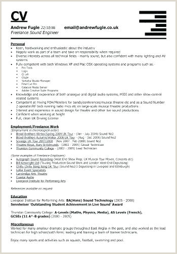 graphic designer resume objective – paknts