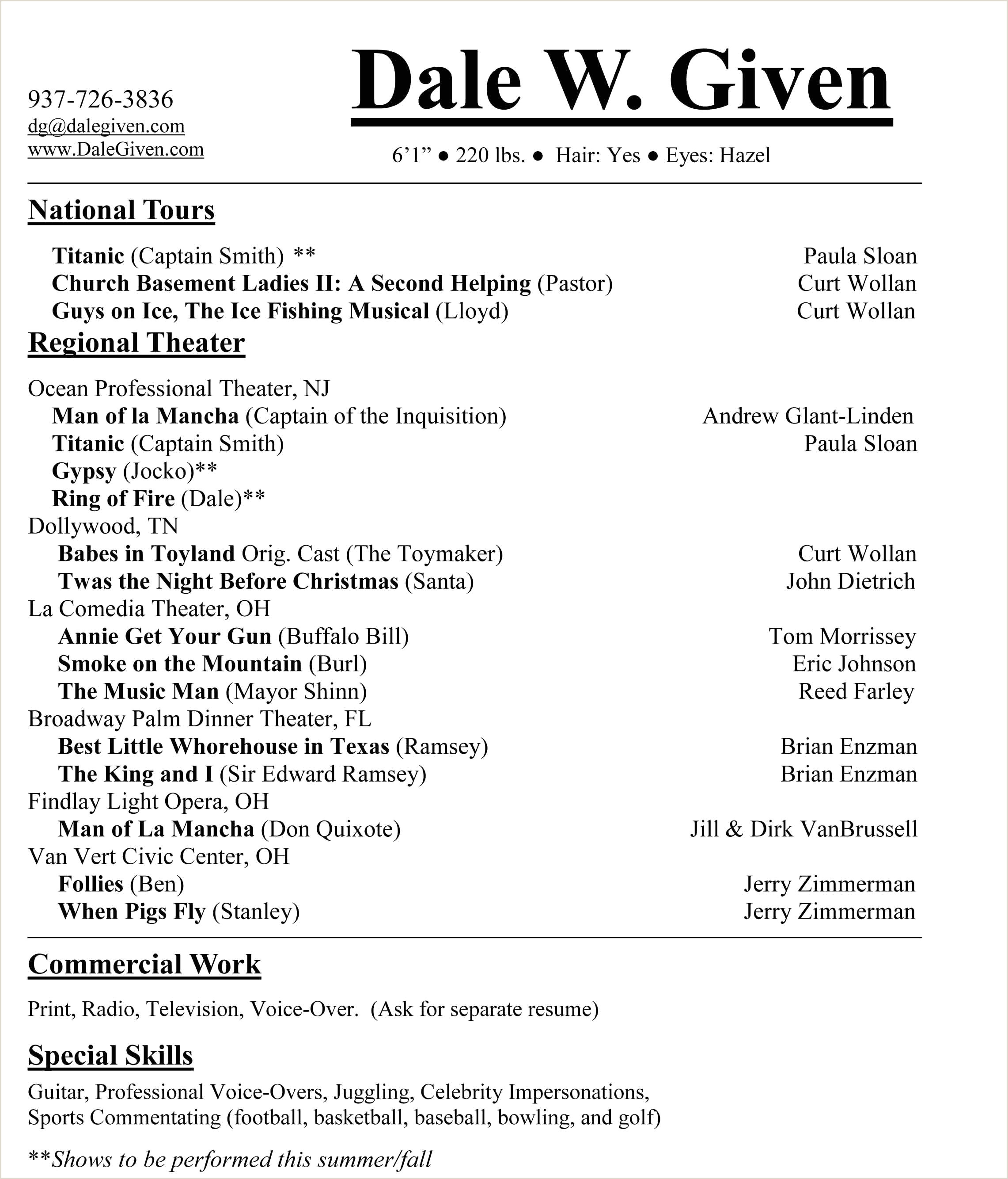 Movie theater Resume Example Awesome Movie theater Manager Resume Sample – Linuxgazette