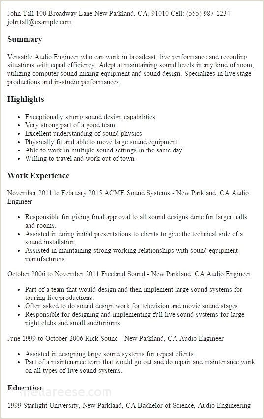 Movie theater Resume Example Engineering Quotes Inspirational Best Grapher Resume Sample