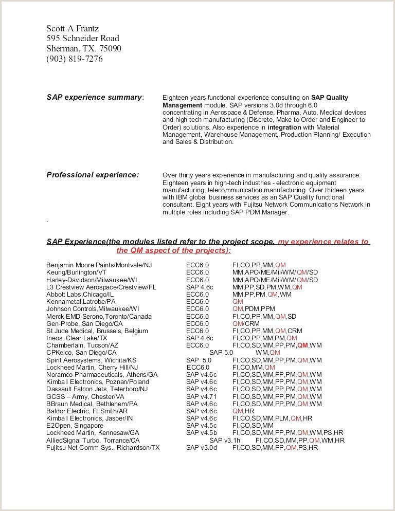 Movie theater Resume Example Entertainment Resume Inspirational Resume Movie theater