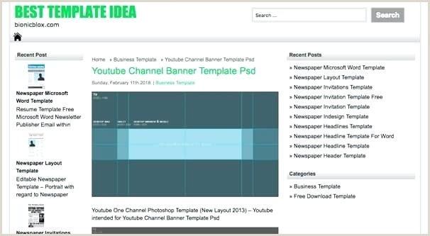 Banner Templates Customize With And Publisher Layout