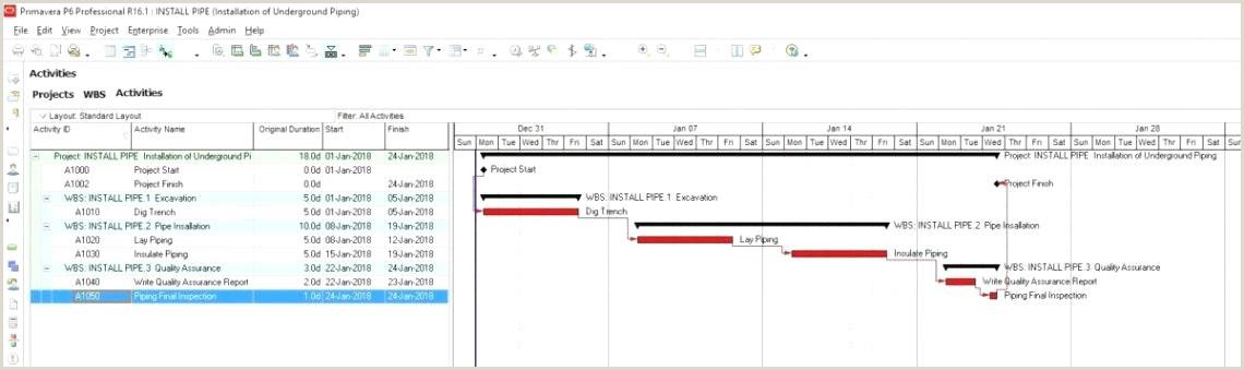 Checklist Template Microsoft Word Inspirational Equipment